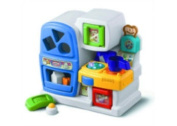 Little Tikes Discover Sounds Kitchen