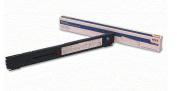 41708210 Ribbon, Black