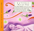Natural Music for Sleep *