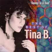 The Best of Tina B