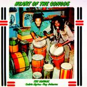 Heart Of The Congos (Vinyl)