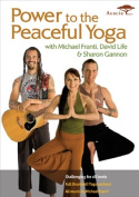 Power to the Peaceful Yoga [Region 1]
