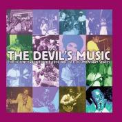 DeVil's Music/TV O.S.T.