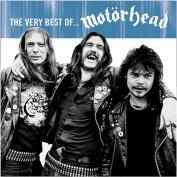 The Very Best of Motorhead