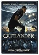 Outlander [Region 1]