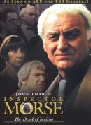 Inspector Morse [Region 1]