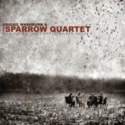 Abigail Washburn & The Sparrow Quartet *