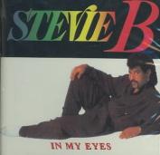 In My Eyes [Bonus Tracks]