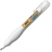8 Ml Wite-Out Shake 'N Squeeze Correction Pen