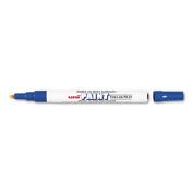 Sanford(R) Uni-Paint(R) Markers, Fine Point, Blue