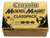Model Magic Modeling Compound, 1 oz each packet Assorted, 75 oz