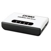 DYMO 1750630 LabelWriter Print Server