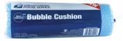 "LePage's Blu Circle Lightweight Bubble Cushion Roll, 16"" x 9ft"