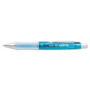 Dr. Grip LTD Retractable Gel Ink Roller Ball Pen, Black Ink, .7mm