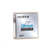 Ultrium LTO Ultrium 4 Cartridge, 800 GB/1600 GB Capacity, 12.65 mm, 820 m
