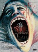 Pink Floyd - The Wall [Region 1]