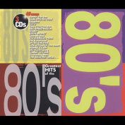 Greatest Hits of the 80's [Sony] [Box]