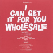 I Can Get It For You Wholesale [Original Broadway Cast Recording] *