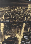 Babyface - MTV Unplugged NYC 1997 [Region 1]