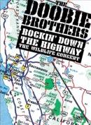 The Doobie Brothers, - Rockin' Down the Highway [Regions 1,4]