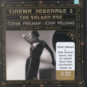 Cinema Serenade II