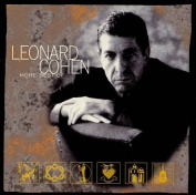 More Best of Leonard Cohen