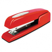SWINGLINE SWIS7074736 Swingline 74736 Rio Red - Business Desk Stapler