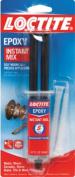 Loctite 1365868 Instant Mix Epoxy- .47 oz