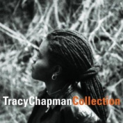 Tracy Chapman Collection