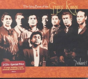 Volare! The Very Best of the Gipsy Kings