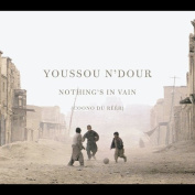 Nothing's in Vain (Coono du r''r) [US]