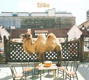 Wilco (The Album) *