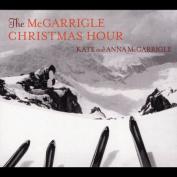 The McGarrigle Christmas Hour *