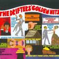 The Drifters' Golden Hits