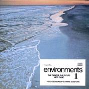 Environments 1