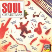 Soul Christmas [Atlantic]