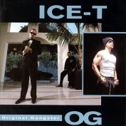 O.G. Original Gangster [Parental Advisory]