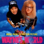 Waynes World OST