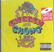 Cheech & Chong [Parental Advisory]