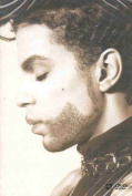 Prince Hits Collection  [Regions 2,4]