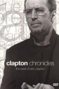 Eric Clapton [Regions 2,4]