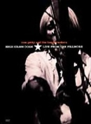 Petty T & Heartbreakers-High Grass Dogs-Live at the Fillmore