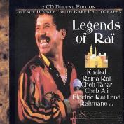 Rai: Gold Collection