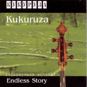 Endless Story *