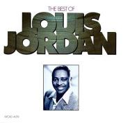The Best of Louis Jordan [MCA]
