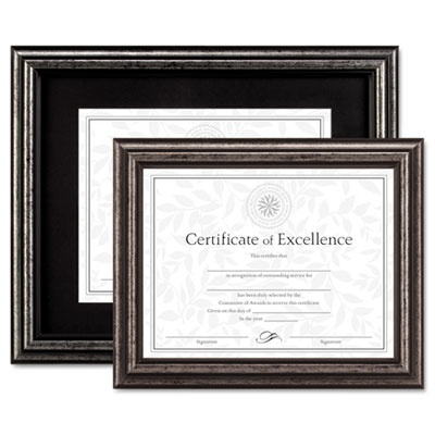 Certificate Frame Stationery: Buy Online from Fishpond.co.nz