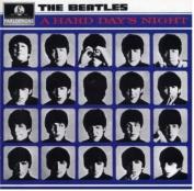 A Hard Day's Night [Enhanced. Edition, Digital Remaster]