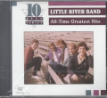 All Time Greatest Hits Little River Band