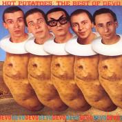 Hot Potatoes: Best Of
