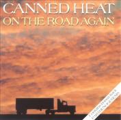 On the Road Again [EMI]